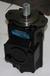 咨询丹尼逊叶片泵T6E-066-2R00-C1美国丹尼逊系列液压泵