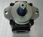 型号丹尼逊叶片泵T6E-066-1L02A美国丹尼逊系列液压泵