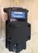 提供丹尼逊叶片泵T6E-066-1R00-C1美国丹尼逊系列液压泵