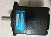经销丹尼逊叶片泵T6E-072-2R00-C1美国丹尼逊系列液压泵