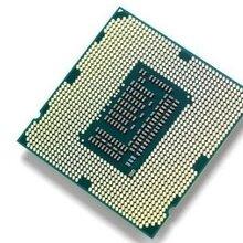 广东CPU报价及品牌图片