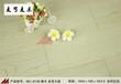 深圳麦可麦乐MC-8138优质橡木多层地板加白拉丝防腐耐磨防潮厂家直销薄利多销