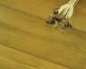 深圳麦可麦乐优质橡木多层地板MC-8157柚木色防腐耐磨防潮19mm大板