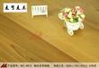 深圳麦可麦乐MC-8810优质柚木多层地板平面耐磨大板防腐耐磨防潮厂家直销薄利多销