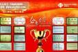 中国叉车行业十大影响力品牌办理中心