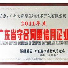 公司荣誉奖项办理流程和费用图片