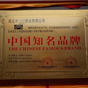 中国行业30强申请程序
