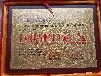 船舶公司荣誉证书