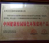 监控器材及系统企业招商办理什么荣誉证书