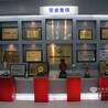 办理中国著名品牌