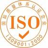 中国行业最具影响力企业申请需要多少天