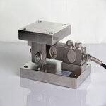 厂家直销Abc西安爱贝科称重传感器防爆称重模块不锈钢称重模块