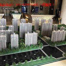合生杭州湾国际新城-听说卖的挺不错的?图片
