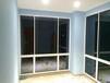 西安隔音窗最负责任的品牌-欣美静隔音窗