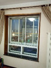陜西隔音窗廠家直供-隔音窗價格圖片