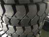 双钱沈阳Queen厂家直销叉车实心轮胎500-8充气式实心胎诚招各地代理商