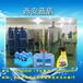 正规玻璃水生产机器设备