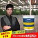 江西省吉安市水磨石地面起灰起尘起砂如何处理力特克混凝土密封固化剂,地坪起尘起砂处理剂-厂家直销