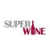 上海葡萄酒展