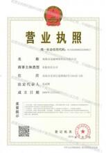 办理ICP许可证申请材料图片