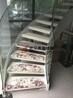 现代别墅阳台玻璃护栏装修效果图大全2015图片武汉清漫楼梯,武汉别墅楼梯栏杆