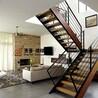 江夏区楼梯扶手中式楼梯扶手,清漫楼梯