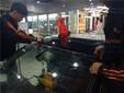 Johnson江森隐形车衣透明膜专营石家庄宝马GT5系全车隐形车衣透明膜