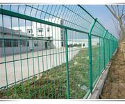 金科公路护栏网定做框架护栏网供应西宁图片