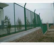 供应爬坡护栏网定做公路护栏网图片