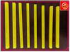 聚氨酯pu丝印胶刮