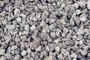 工业固废成纤技术及设备