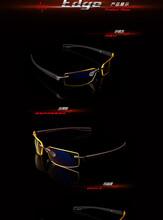 哪里有光纳电竞眼镜图片