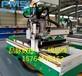 北京板式家具厂家的福音--高性能数控开料机推荐