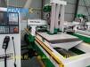 板式家具数控开料机厂家发福利了,一线厂家直销