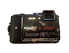煤矿防爆照相机价格