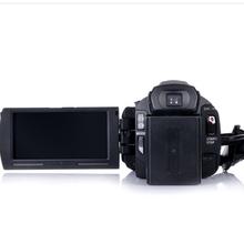 便携式防爆摄像机牌子图片