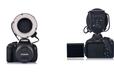 矿用防爆相机价格
