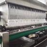 滾筒刮板干燥機-潤凱干燥