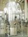 云南制药厂专用XL系列旋转制粒机