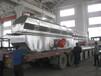 二氯化锰专用流化床干燥机