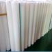 江西PE高粘网纹表面保护膜