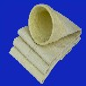 医用过滤袋长寿命高效过滤袋可定制规格