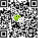 武漢國際汽車零部件及加工博覽會