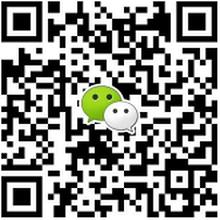 中国(北京)国际汽车模具及制造技术展览会图片