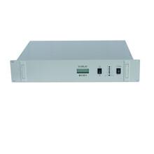 供应深圳高频开关电源HW-GKM-AC220V转DC48V/30A通信电源深圳华威电力最低报价图片
