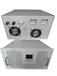 供应华威HW-6KVA工频逆变器-6KVA工频电力逆变器-6KVA逆变器-6KVA工频通信逆变器-工频逆变器厂家-知名品牌-华威电力。