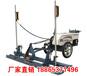 DZ25-2手扶式激光整平机激光整平机生产厂家