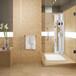 搓澡機供應廠家有合瑞電子科技有限公司創新夢工廠研發銷售一體