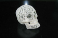 河北优尼科定制各类艺术品工艺品艺术骷髅