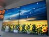 杰信,京東方,LG,三星電視墻,濮陽拼接屏服務至上